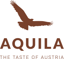 AQUILA Restaurant Cafe Bar